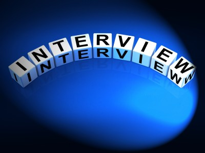 Paytm Interview questions for Testing-Manual/Automation - Udzial